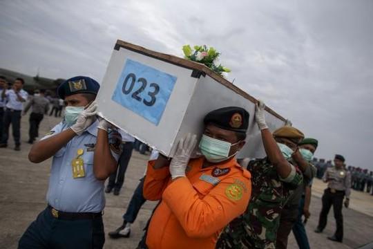 qz8501: vot them 1 thi the, nang tong so len 31 - 1