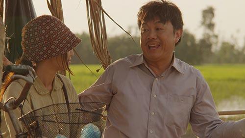 """""""trung so"""": phim hai viet duoc cho don dip tet am lich - 3"""