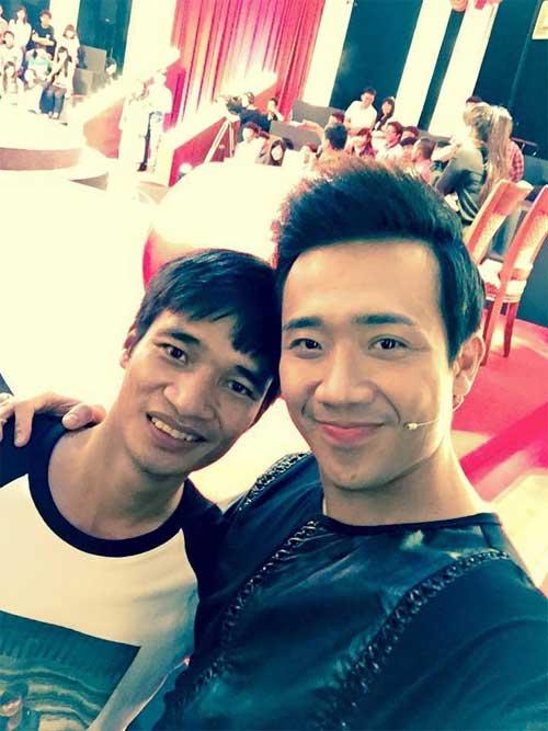 chong diem huong cam cui lap xe day cho con sap sinh - 4