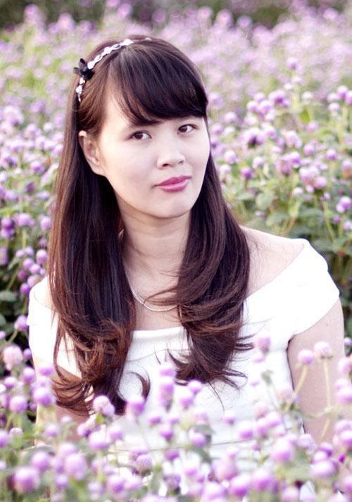 """khao khat yeu thuong trong """"chung minh co the bat dau khong?"""" - 2"""