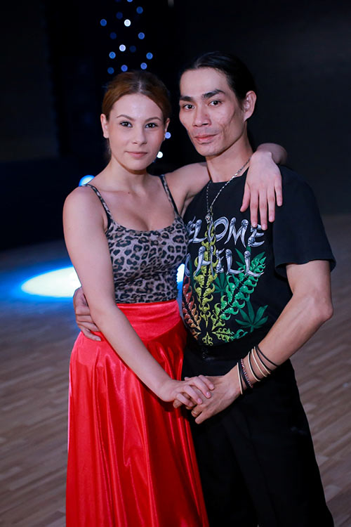 mc nguyen khang - khoi my nhi nhanh tai hue - 19