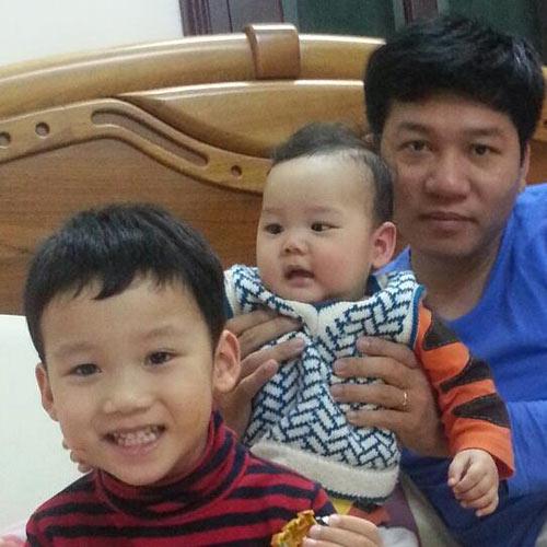 hhvn 2002 mai phuong hanh phuc ben hai con trai - 7