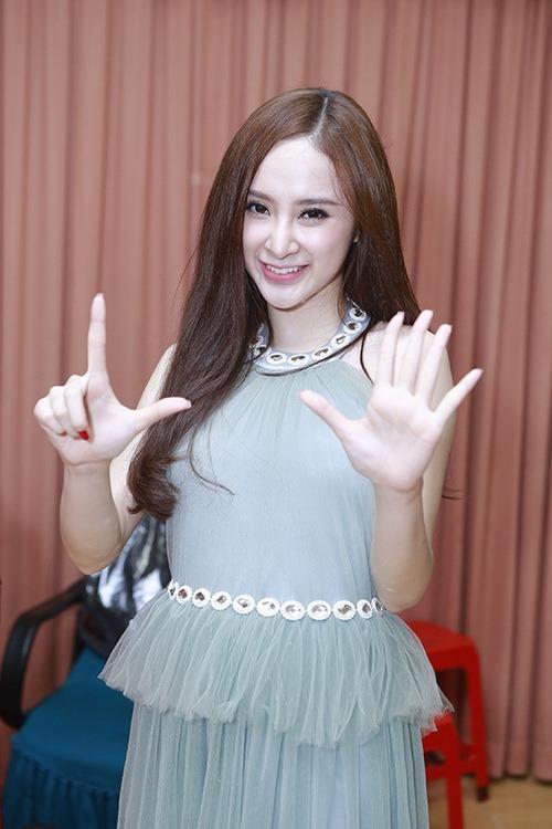 angela phuong trinh tuoi roi sau scandal tinh ai - 3