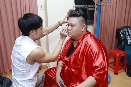 angela phuong trinh tuoi roi sau scandal tinh ai - 10