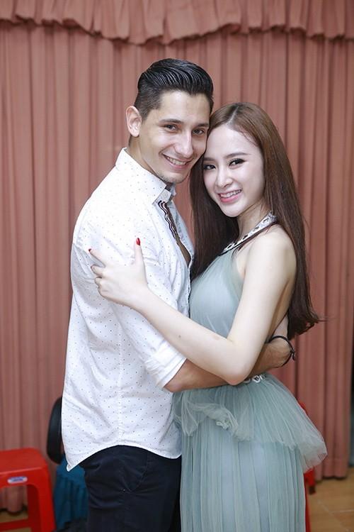 angela phuong trinh tuoi roi sau scandal tinh ai - 4