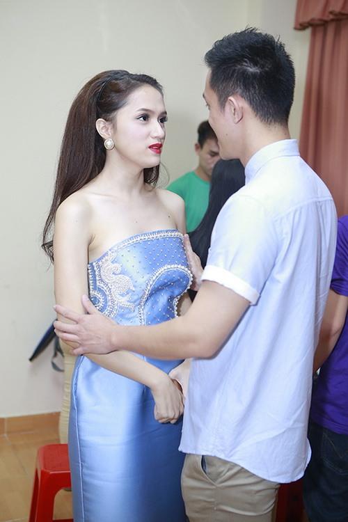 angela phuong trinh tuoi roi sau scandal tinh ai - 13