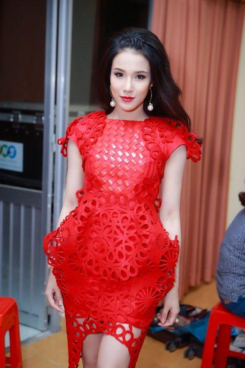 angela phuong trinh tuoi roi sau scandal tinh ai - 16