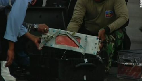 tim thay hop den thu 2 cua qz8501 - 1