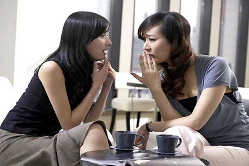 """""""giat minh"""" voi thoi xau cha me dang """"lam guong"""" cho con - 1"""