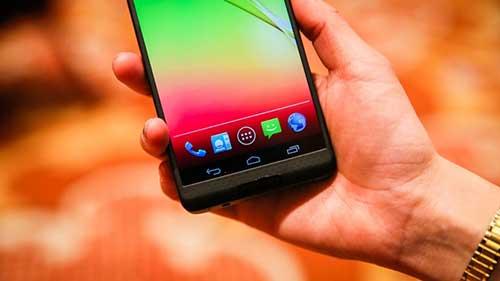 saygus v2: smartphone co bo nho lon nhat the gioi - 2