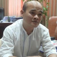 """cung huyet thong moi duoc phep mang thai ho"" - 1"