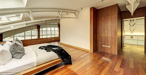 'choang' voi penthouse 300 ty dong giua trung tam london - 8