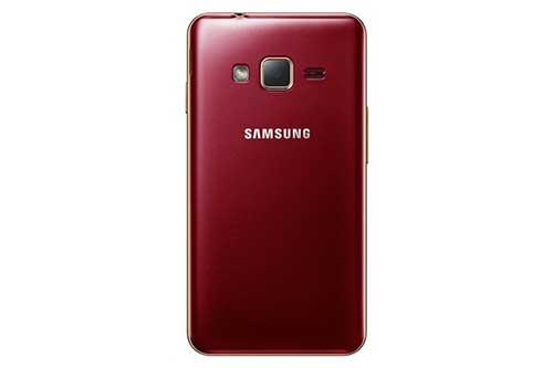 Samsung chính thức trình làng smartphone đầu tiên chạy Tizen-9