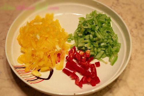 salad hat dau nanh: la ma ngon! - 2