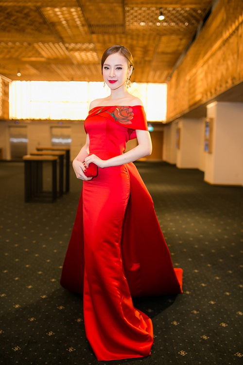 angela phuong trinh truong thanh hon sau on ao tinh cam - 1