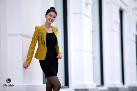 thanh lich cung vest cong so mua lanh - 6