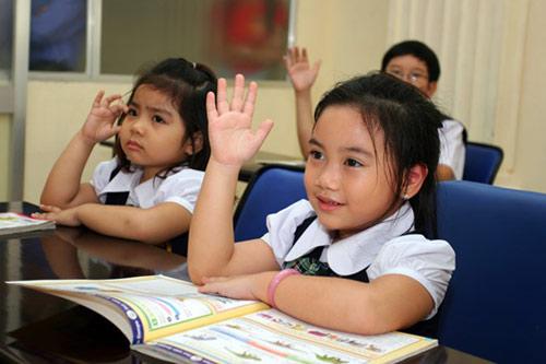 Thông tư 30 và tâm thư của giáo viên tiểu học gửi Bộ trưởng-1