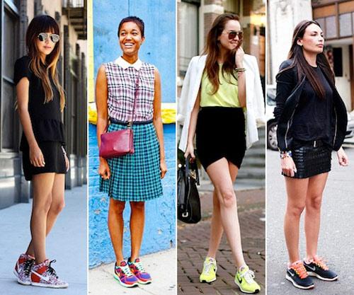 10 sự thật thú vị ít ai biết về giày dép-3