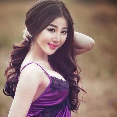 Cô gái Việt giảm 13kg trong 2 tháng để thành người mẫu-11