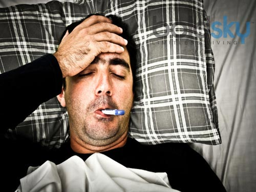 10 dấu hiệu cảnh báo ung thư ở nam giới-2