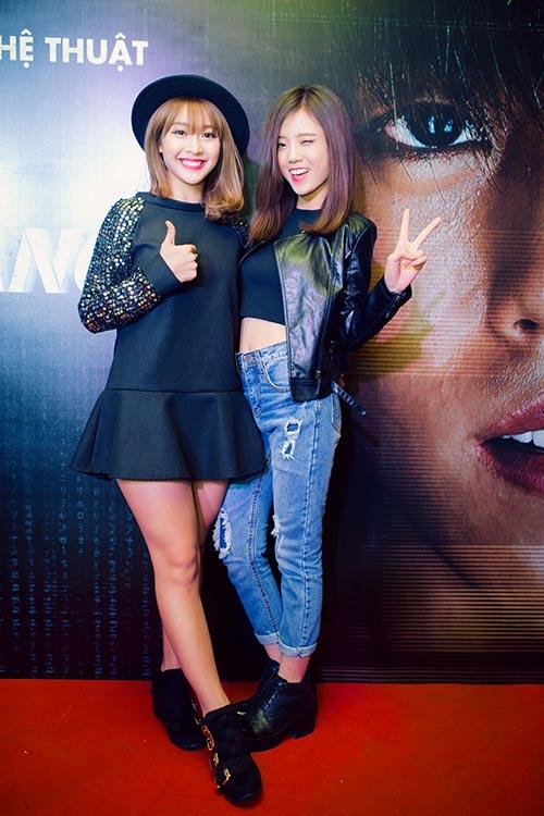 """vu cat tuong """"chuan men"""" nguong ngung ben kha ngan - 5"""