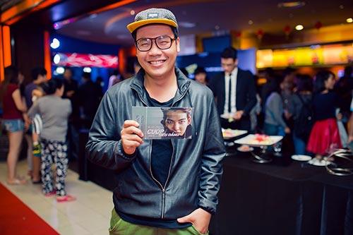 """vu cat tuong """"chuan men"""" nguong ngung ben kha ngan - 12"""