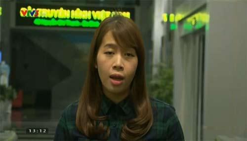 VTV tạm dừng phát sóng chương trình Điều ước thứ 7-2
