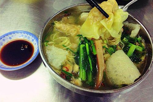 kham pha pho sui cao ha ton quyen ngon nuc tieng - 3