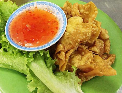 kham pha pho sui cao ha ton quyen ngon nuc tieng - 5