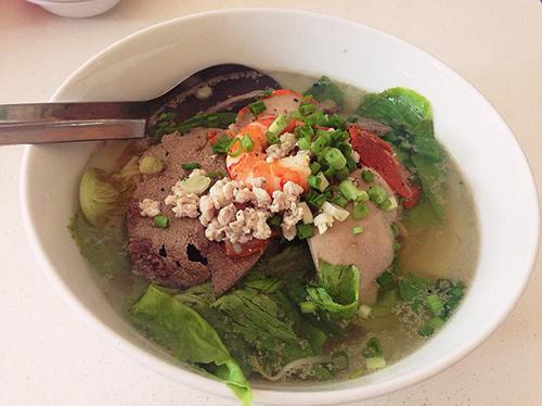 kham pha pho sui cao ha ton quyen ngon nuc tieng - 7