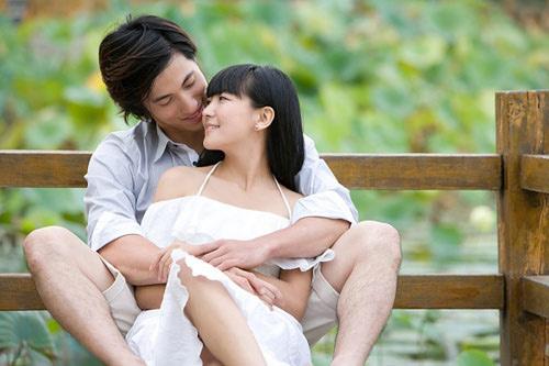 6 tiêu chuẩn chọn chồng của phụ nữ thông minh-1