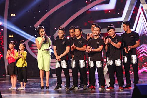 thi sinh uong nham axit bi loai khoi chung ket got talent - 3