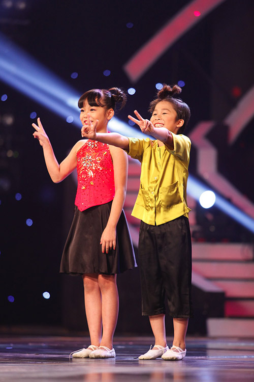 thi sinh uong nham axit bi loai khoi chung ket got talent - 2