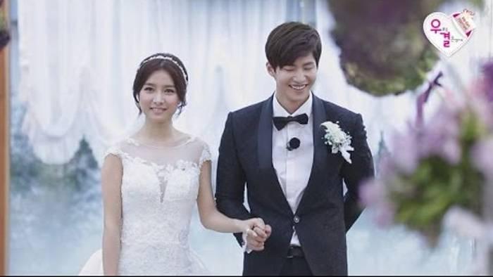 Lee Byung Hun ngoại tình trong khi vợ có bầu-4