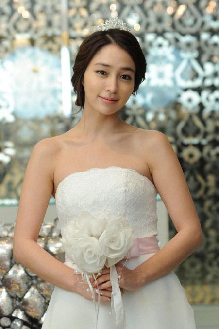 Lee Byung Hun ngoại tình trong khi vợ có bầu-1