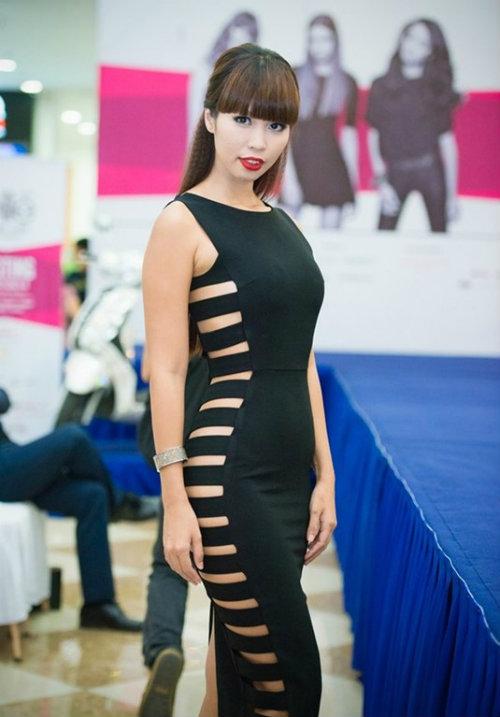 Những kiểu tóc ruột làm nên 'thương hiệu' của sao Việt-7