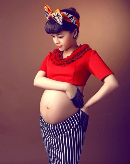 7 thời điểm mẹ thụ thai là sai lầm-1