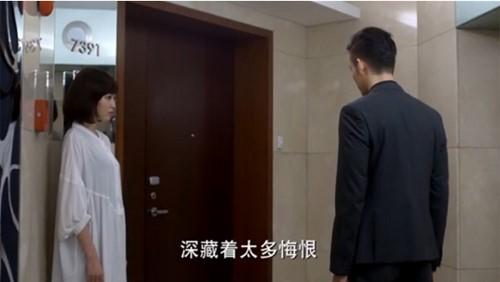 Căn hộ cao cấp của chàng luật sư chờ người yêu 7 năm-2