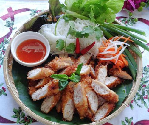 nem chua ran, an khong biet chan - 9
