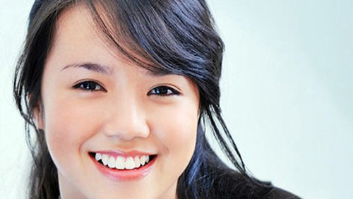 nhung ban tre co thanh tich khung ve ielts, toeic - 4