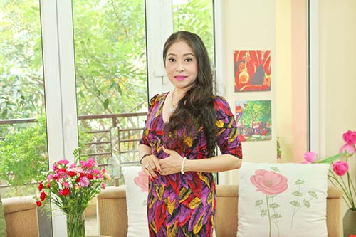 quyen linh hoi ngo than tuong cai luong phuong hang - 9