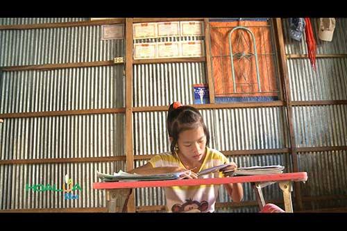 quyen linh hoi ngo than tuong cai luong phuong hang - 6