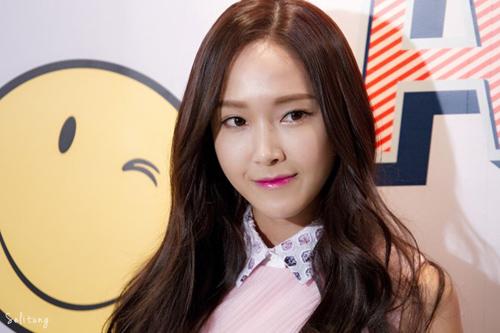 """Sao """"khủng"""" tới xem phim của Lee Min Ho-15"""