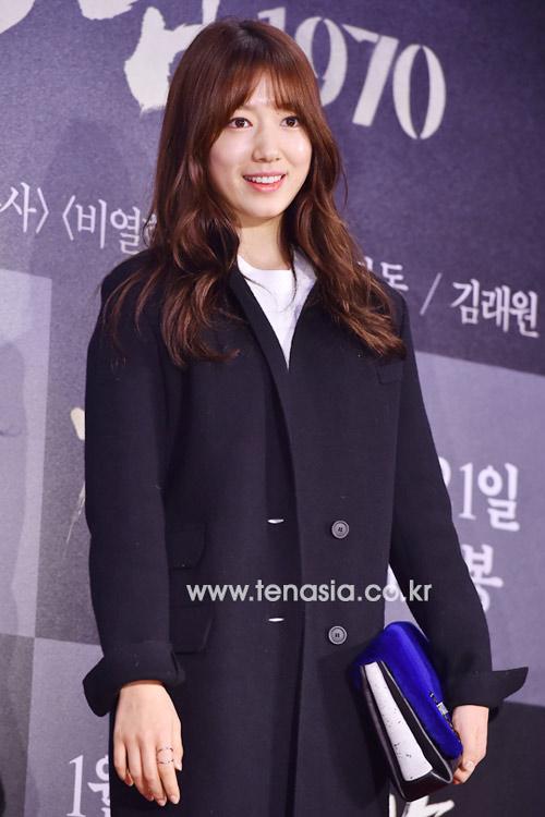 """Sao """"khủng"""" tới xem phim của Lee Min Ho-5"""