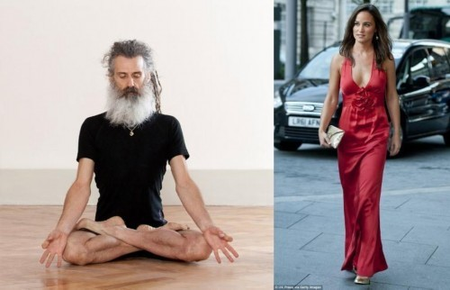 nguoi dan ong day yoga noi tieng nhat nuoc anh - 7
