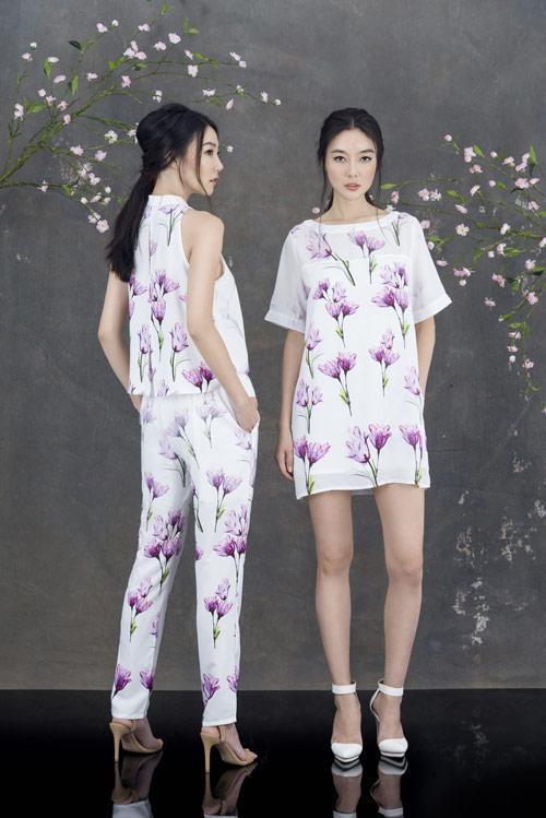 chon vay ao du xuan cho phai dep phuong nam - 11