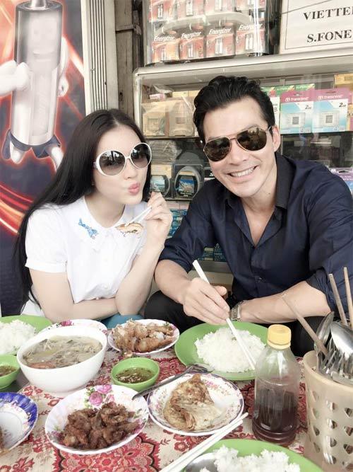 ly nha ky moi tran bao son an com via he - 2