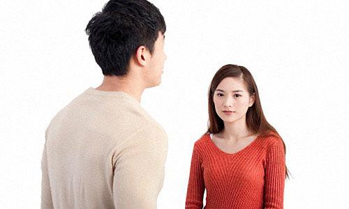 mang tien di… hoi vo 2 cho chong - 2