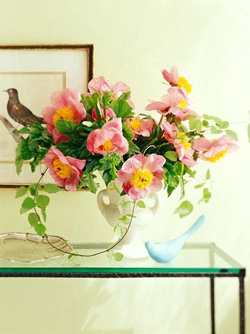 5 phut cam hoa moi ngay cho nha them tuoi - 2