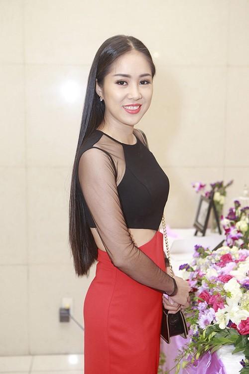 """le phuong goi cam kho cuong giua """"bao"""" ly hon - 7"""